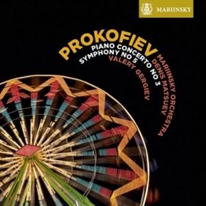 matsuev_prokofiev_piano_concerto_3