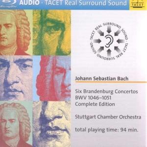 brandenburg_concertos_stuttgart_kammerorchester