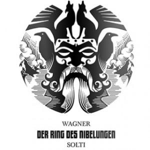Wager-Der-Ring-Des-Nibelugen-Solti-Decca2-76524_320x320