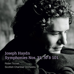 robin-ticciati-scottish-chamber-orchestra-haydn-1442331909-old-article-0