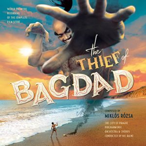 thief-of-bagdad-front-cover-sml