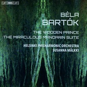 Classical CD Choice - The pick of the latest classical CDs